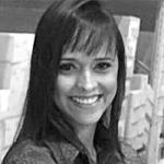 Daniella Anjos